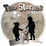 two stories kennel